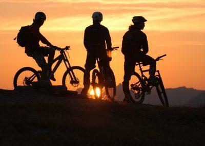 Mountainbiking_Abendstimmung-Fotoquelle-www.frankheinrich.de_