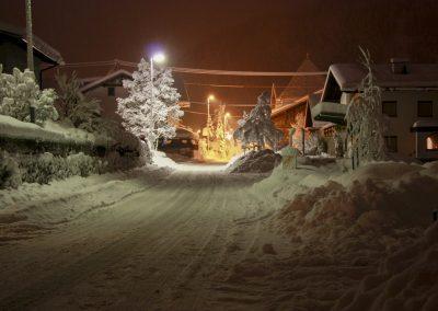 Winter Prutz ©Jaeger Dietmar